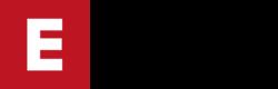 Logo Escuela Europea de Empresa
