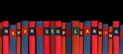 La importancia de la formación para los trabajadores - Escuela Europea de Empresa