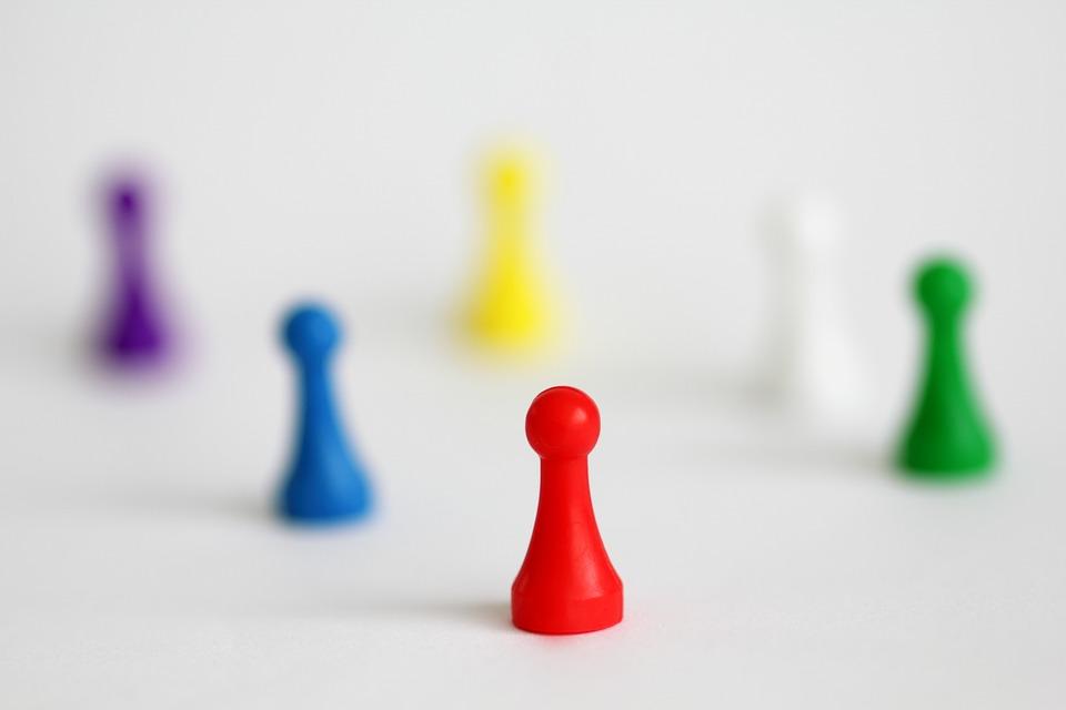 Cómo liderar hoy en día - Escuela Europea de Empresa