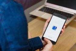 Posicionamiento en Google My Business. Funcionamiento y ventajas