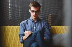 Las técnicas de venta y su importancia en el mundo laboral actual