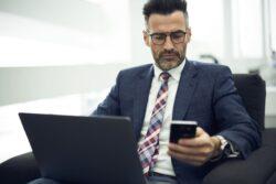 Por qué hacer una capacitación en ventas a tus vendedores