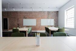 Google Classroom para profesores: Qué es y para qué sirve