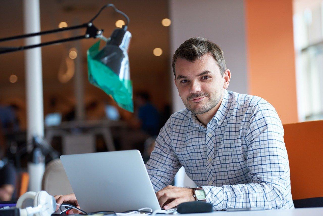 Los mejores cursos online para emprendedores