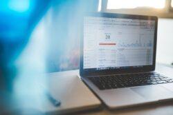 Nuevo Google Analytics: todos los cambios de la herramienta de analítica más popular