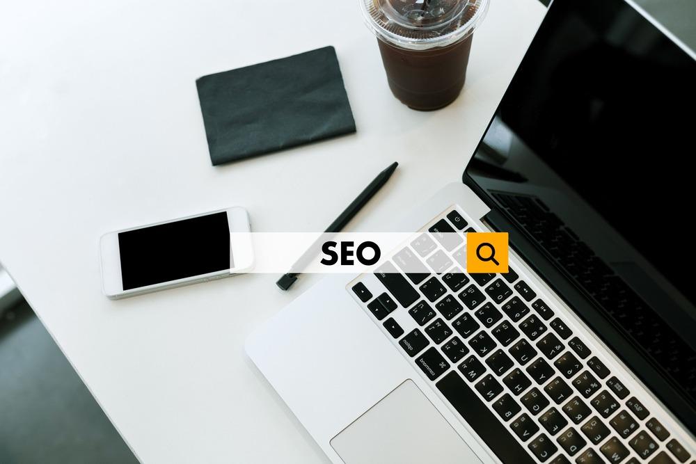 Seo Local en Google My Business