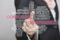 Qué es el gobierno corporativo y como puede ayudar a tu empresa