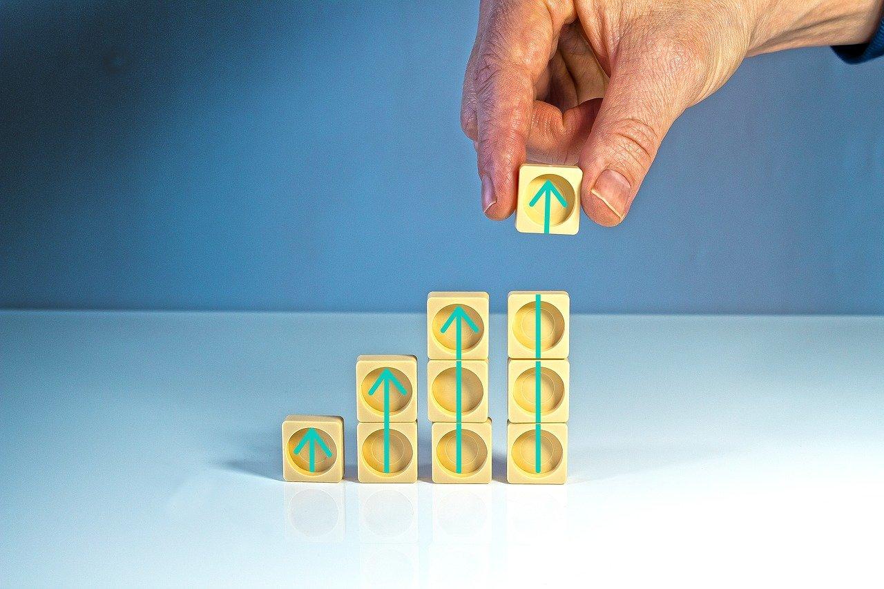 ¿Qué es la planificación comercial en las empresas?