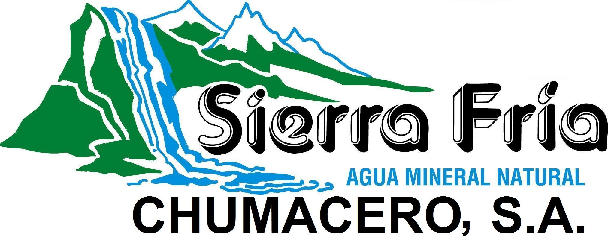 801667-logo_sierrafria_2