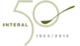 Interal_logotipo2