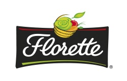 Logo-Florette