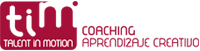 logo-tim-cabecera