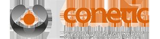 logo-web-CONETIC-1